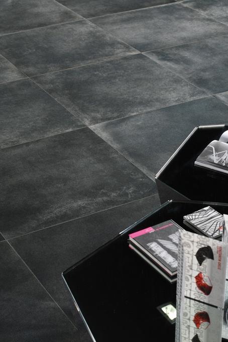 Flows Collection Artic Black Bathroom Pinterest Flow