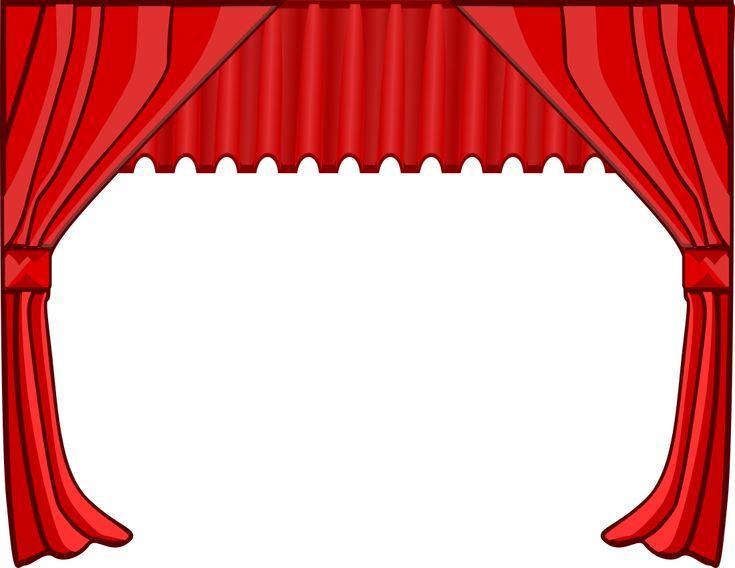 Mejores 238 im genes de teatros lindos en pinterest teatro de marionetas t teres y marioneta - Teatro marionetas ikea ...