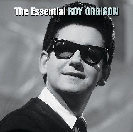 Roy Orbison - Wikipedia