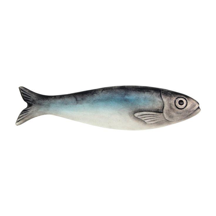 puxador sardinha