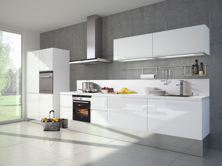 19 best gorgeous kitchens images on pinterest. Black Bedroom Furniture Sets. Home Design Ideas