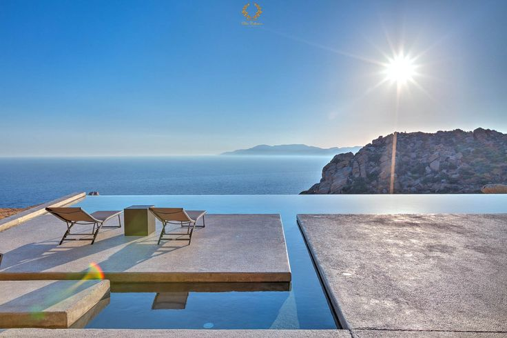 #BlueCollection , Your Luxury Provider !!! Learn More ➲ http://bluecollection.gr/services-and-premium-concierge/   #Mykonos #Greece #Selective #RealEstate #Luxury #Villa #VillaRentals #MykonosVillas #Summer #Mykonos2017 #MMXVII #Summer2017 #Travel #Premium #Concierge #MegaYachts #PrivateJets #Security #CloseProtection #VIP #Services