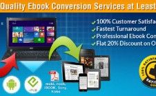 Need an ebook conversion service? Here is ebook conversion from Word, PDF, Indesign into epub, Kindle, etc for $5. 800+ Ebooks Created with all positive and 5 Star Reviews. Check them out.