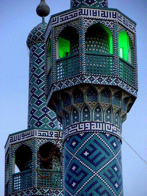 "Islamic Architecture   ╬ ‴﴾﴿ﷲ ☀ﷴﷺﷻ﷼﷽ﺉ ﻃﻅ‼ ♡༺✿༻ ﷺﷺ✨♚Ϡ ₡ ۞ ♕¢©®°❥❤�❦♪♫±البسملة´µ¶ą͏Ͷ·Ωμψϕ϶ϽϾШЯлпы҂֎֏ׁ؏ـ٠١٭ڪ.·:*¨™¨*:·.۞۟ۨ۩तभमािૐღᴥᵜḠṨṮ'†•‰‽⁂⁞₡₣₤₧₩₪€₱₲₵₶ℂ℅ℌℓ№℗℘ℛℝ™ॐΩ℧℮ℰℲ⅍ⅎ⅓⅔⅛⅜⅝⅞ↄ⇄⇅⇆⇇⇈⇊⇋⇌⇎⇕⇖⇗⇘⇙⇚⇛⇜∂∆∈∉∋∌∏∐∑√∛∜∞∟∠∡∢∣∤∥∦∧∩∫∬∭≡≸≹⊕⊱⋑⋒⋓⋔⋕⋖⋗⋘⋙⋚⋛⋜⋝⋞⋢⋣⋤⋥⌠␀␁␂␌┉┋□▩▭▰▱◈◉○◌◍◎●◐◑◒◓◔◕◖◗◘◙◚◛◢◣◤◥◧◨◩◪◫◬◭◮☺☻☼♀♂♣♥♦♪♫♯ⱥfiflﬓﭪﭺﮍﮤﮫﮬﮭ﮹﮻ﯹﰉﰎﰒﰲﰿﱀﱁﱂﱃﱄﱎﱏﱘﱙﱞﱟﱠﱪﱭﱮﱯﱰﱳﱴﱵﲏﲑﲔﲜﲝﲞﲟﲠﲡﲢﲣﲤﲥﴰ ﻵ!""#$1369٣١@.·:*¨¨*:·.♥.·:*:·.♥.·:*¨¨*:·."
