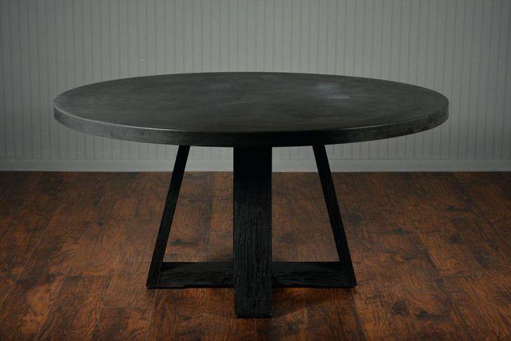 Fine Precast Concrete Table Bases Concrete Table Base Ideas Diy Pabps2019 Chair Design Images Pabps2019Com