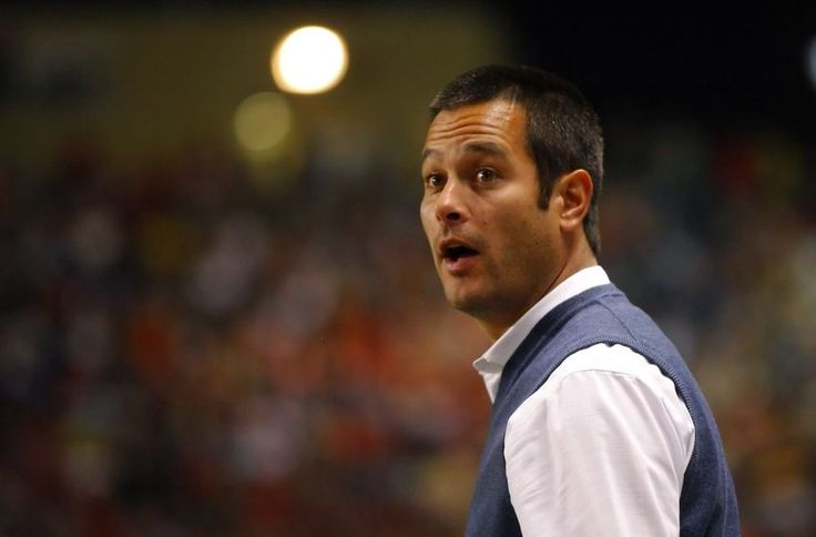 NY Red Bulls have bigger problems than Mike Petke - http://fansided.com/2015/01/09/ny-red-bulls-bigger-problems-mike-petke/