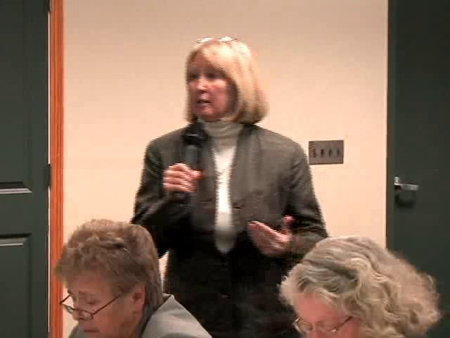 Depth of Knowledge with Karin Hess by DOE. Thie brief overview of Depth of Knowledge provides a framework by which educators can increase the rigor of student tasks.