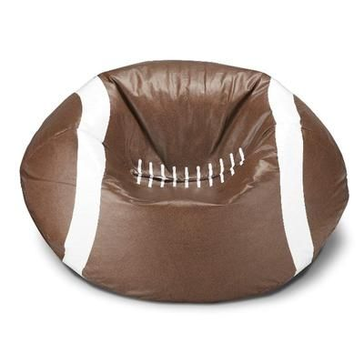 The 25 Best Bean Bag Chairs Canada Ideas On Pinterest