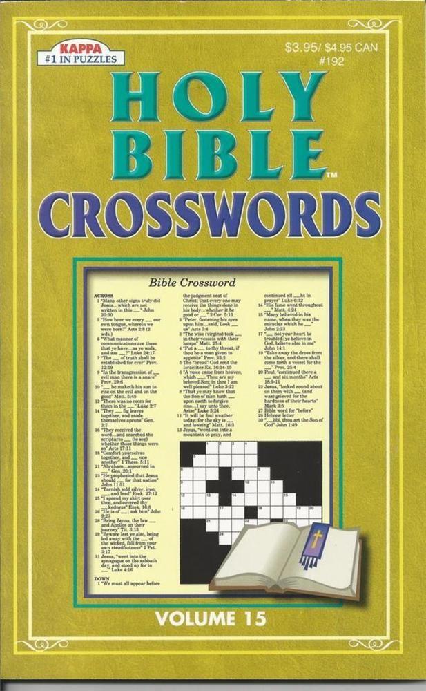 PDF Super Grab A Pencil Pocket Bible Word Search FOR IPAD
