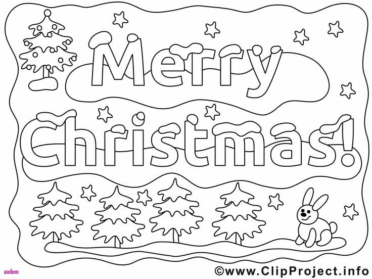 Http Shopatonlinestores Com Ausmalbilder Fur 3 Jahrige Weihnachten Ausmalbilder Fur 3 Jahrige Weihnachten Top Cool Malvorl Dibujos Para Pintar Dibujos Pintar
