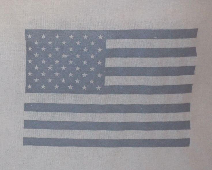 bolso bandera