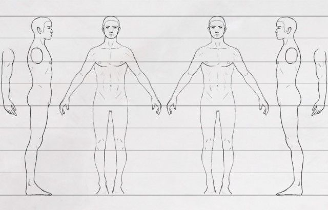 indonesian model men nude