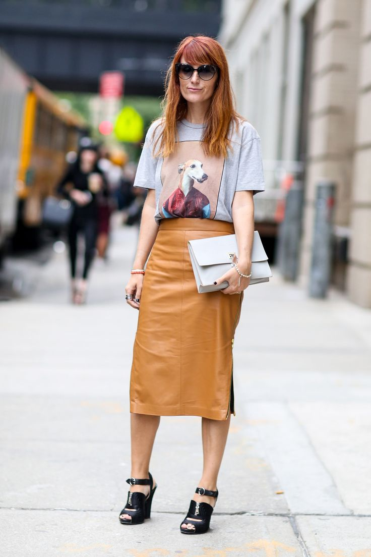 71 besten the stop skirt-ing around leather Bilder auf Pinterest ...