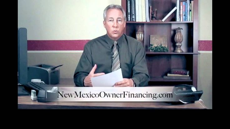 Real Estate Contract Payoffs