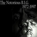 Notorious BIG, Jay-Z, Jadakiss, Kanye West, John Legend, Dwele, Joe Budden, Ludacris, Styles P, The Game, Drake - Notorious B.i.g. Tribute Blends Mixtape Preview  Hosted by DJ Chuck Boogie - Free Mixtape Download or Stream it