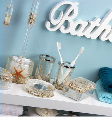 Bathroom Accessories. 1000  ideas about Bathroom Ornaments on Pinterest   Bathroom