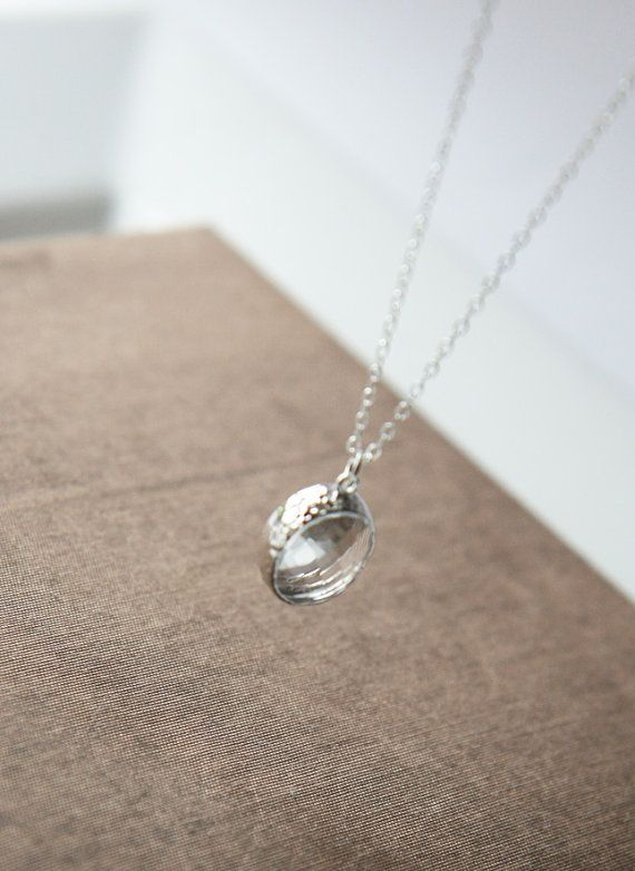 1000 Ideas About Everyday Necklace On Pinterest Simple