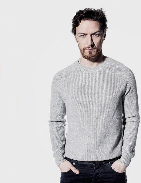 123 best images about James McAvoy on Pinterest