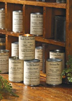 wholesale candle companies - Google Search