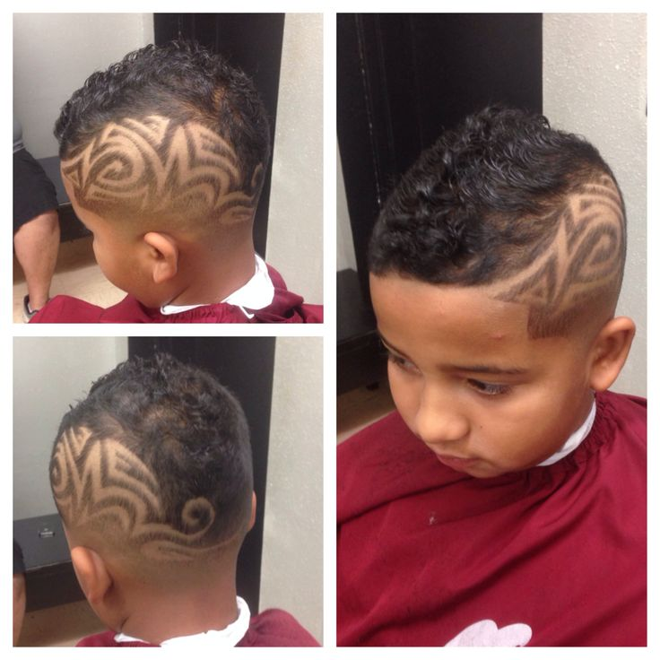 9 best images about barbershop on pinterest taper fade