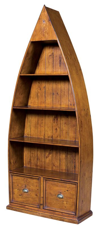 The Lifestyle Dinghy Boat - African Dusk from LH Imports is a unique home decor item. LH Imports Site carries a variety of Lifestyle items.