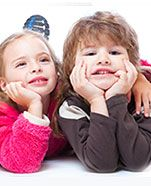 Non-Invasive Prenatal DNA Gender test on Maternal Blood | PRENATAL GENETICS CENTER