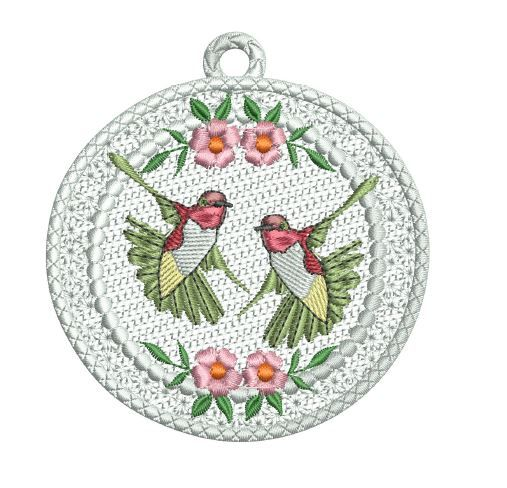 17 Best Images About Embroidery On Pinterest Embroidery
