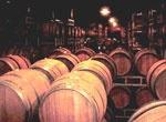 Vineyards & Winery   Merryvale Vineyards