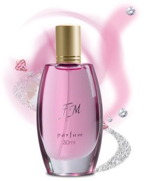 fm fragrances...