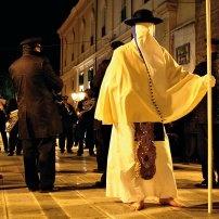 Settimana Santa in Magna Grecia. Per saperne di più su questo evento, visitate il nostro portale: http://www.pugliaevents.it/it/gli-eventi/settimana-santa-in-puglia-1/programma/futuri#