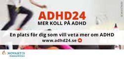 http://attention-riks.se/2012/08/anhoriga-till-unga-vuxna-med-adhd-vittnar-om-stora-stodbehov/  OBS, klicka på länken i beskrivningen, bilden är inte till rätt sida.