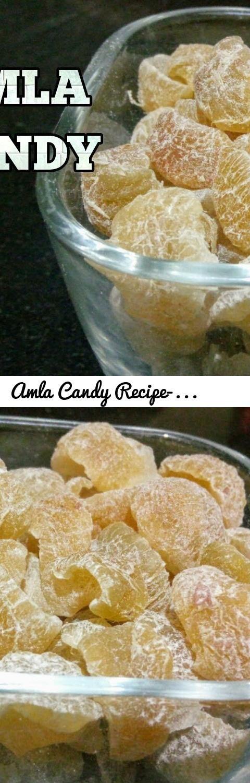 Amla Candy Recipe-Sweet Amla Candy-Dried Amla Candy-Indian Gooseberry candy-Sugar Amla Candy-Hindi... Tags: amla candy recipe, indian gooseberry, amla candy recipe in hindi, amla candy recipe with honey, sweet amla candy recipe, how to make amla murabba, salted amla candy, amle ka murabba recipe, harjeet ki rasoi, gooseberry candy recipe, amla sugar candy recipe, amla sweet candy recipe, amla recipes, indian gooseberry recipes, namkeen amla candy recipe, benefits of amla, chatpati amla…