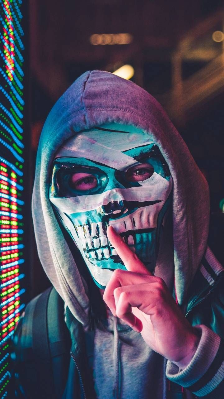 Download Mask Man Wallpaper By Kadir Jesmin 1b Free On Zedge Now Browse Millions Of Popular Mask Wa Man Wallpaper Joker Iphone Wallpaper Joker Wallpapers