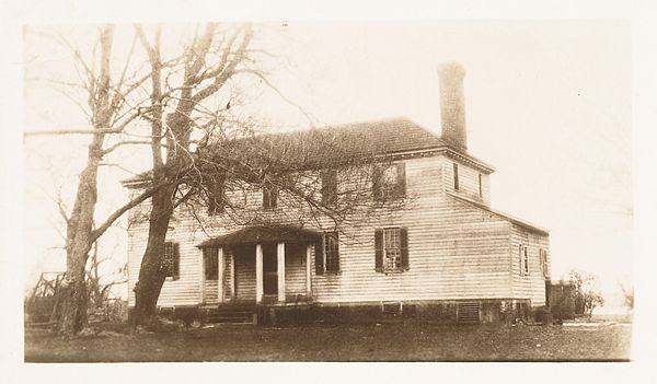 2248 best images about visions of the past on pinterest for George washington plantation