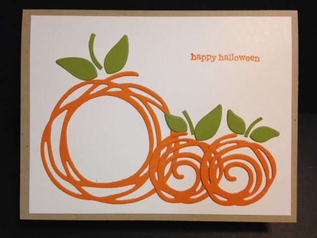 My Creative Corner!: A Swirly Scribbles and Teeny Tiny Wishes Halloween Card