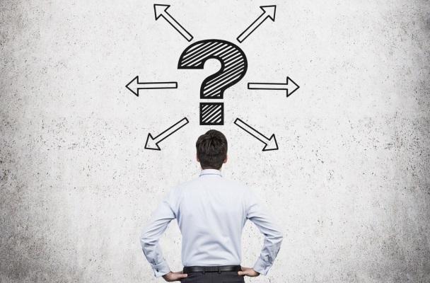 Bert Overbeek vandaag als gastexpert bij Baaz magazine: Goede besluiten zijn allesbepalend. Besluiten nemen we allemaal. Elke dag meerdere malen. Onderzoek laat zien dat we onze eigen besluiten te positief waarderen. Dus nemen we nogal eens een verkeerde beslissing. Wil je weten hoe om te gaan met 'besluitvorming', 'big data' en je 'intuïtie'? Schrijf je dan in voor de workshop op 14 april. #bertoverbeek #hetflitsbrein #baazmagazine #futurouitgevers