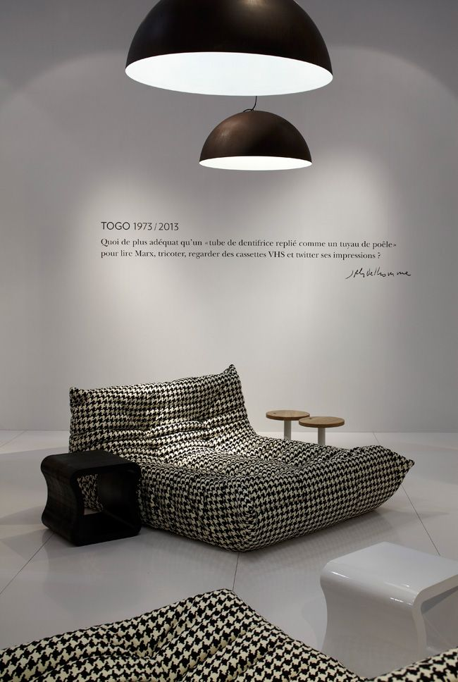 Togo http://decdesignecasa.blogspot.it/