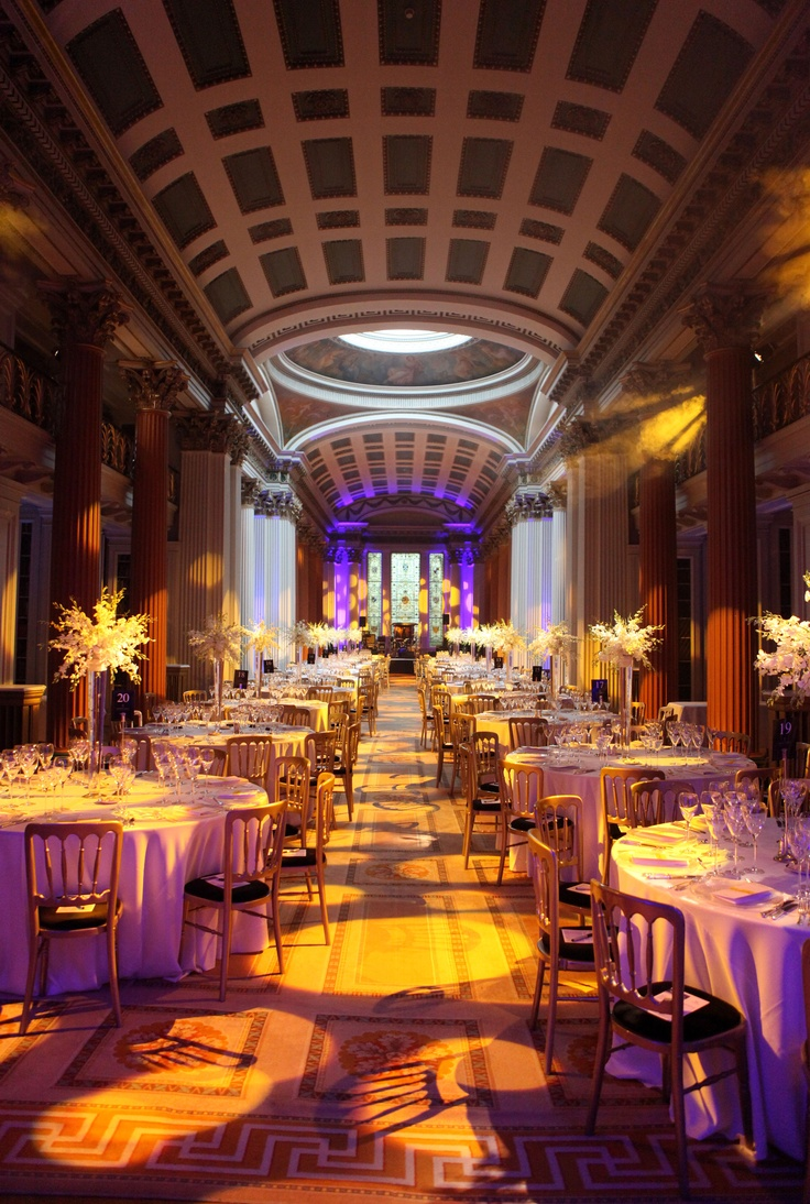Best 36 signet library weddings ideas on pinterest library wedding the lower library is a suitable formal and elegant venue for a wedding ceremony unusual wedding venues in edinburgh scotland junglespirit Choice Image
