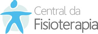 Central da Fisioterapia - Especializada em Fisioterapia Domiciliar