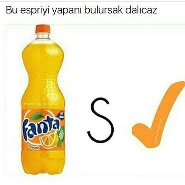 Offf . Hepsi ve daha fazlasi icin �� @taze.caps . #istanbul #ankara #izmir #türkiye #turkiye #komik #komedi #komikvideolar #karikatur #karikatür #mizah #gülücük #mutlu #mutluluk #musmutlu #gulumse #gülümse #bursa http://turkrazzi.com/ipost/1523456874094417887/?code=BUkZ_STBlff