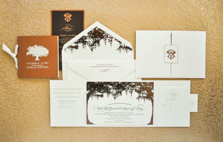 When To Mail Wedding Invitations Emily Post: Best 25+ Bronze Wedding Ideas On Pinterest