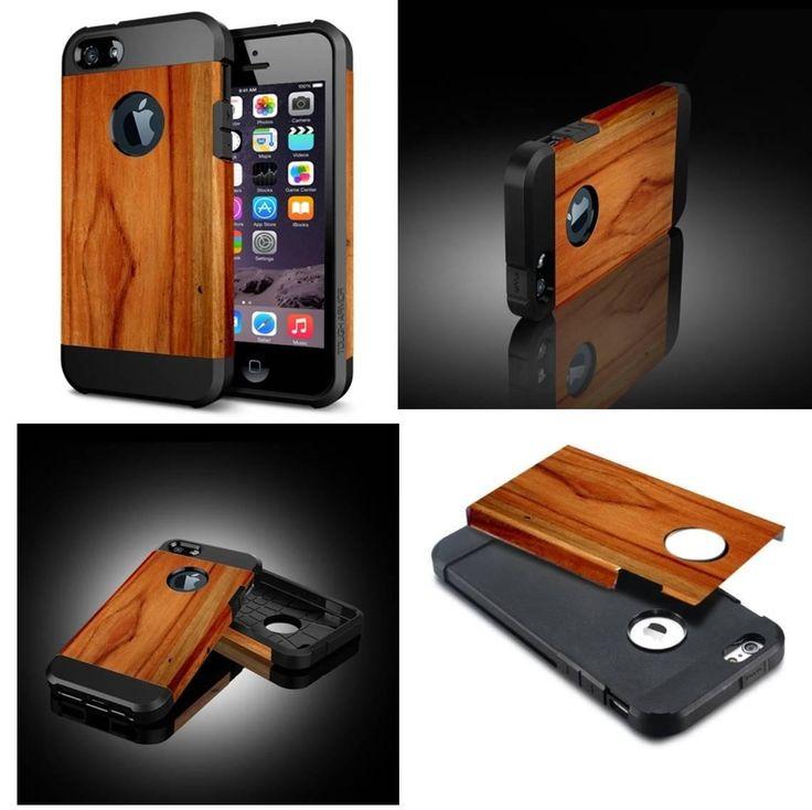 Accesorios Iphone S