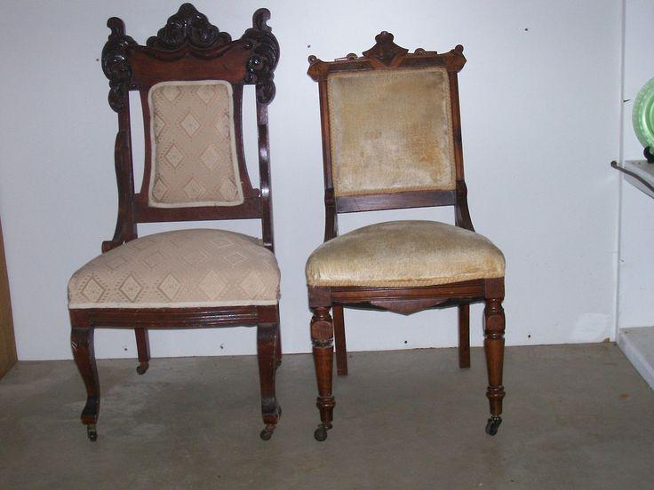 Eastlake furniture buscar con google eastlake for Furniture 0 interest