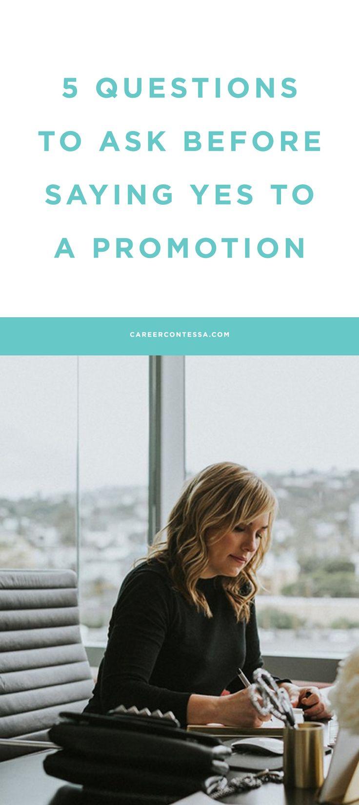 1000  ideas about job promotion on pinterest
