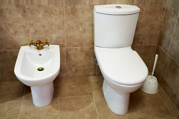 How Often Should You Change Your Toilet Brush Clogged Toilet Toilet Cleaning Toilet Drain
