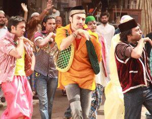 Tayyab Ali Song HD Video, Lyrics  Once Upon A Time In Mumbai Dobara http://youthsclub.com/tayyab-ali-song-hd-video-lyrics-once-upon-a-time-in-mumbai-dobara/