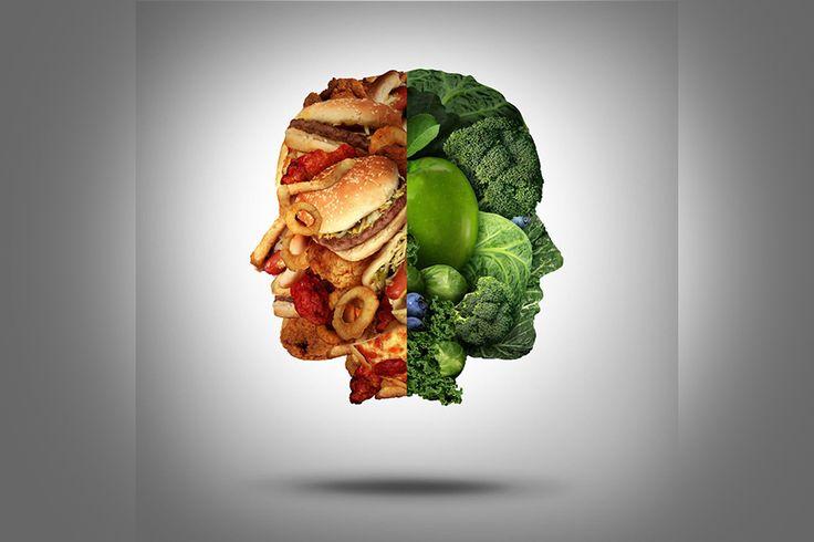 Az egészséges étkezés 5 alapszabálya – Urbán Jógi Magazin
