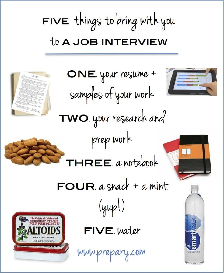 How to Write a Cover Letter That Actually Gets Noticed eluded co
