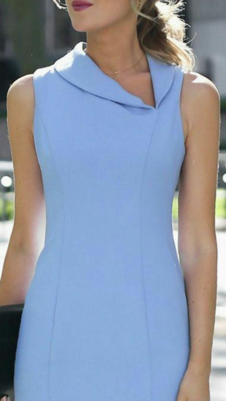 best Надо попробовать images on pinterest block dress cute