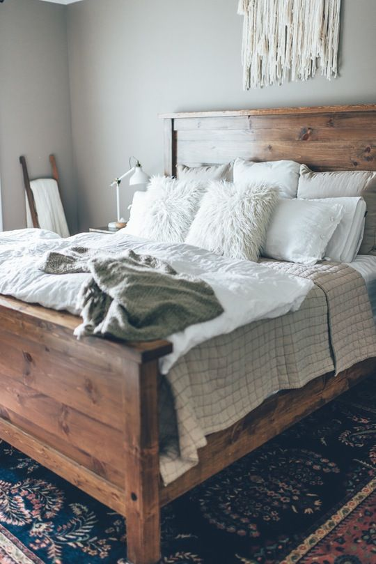 Southern Farmhouse Bedroom Ideas: 25+ Best Ideas About Southern Cottage On Pinterest